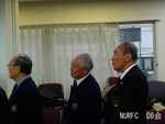 四大学懇親会004.jpg